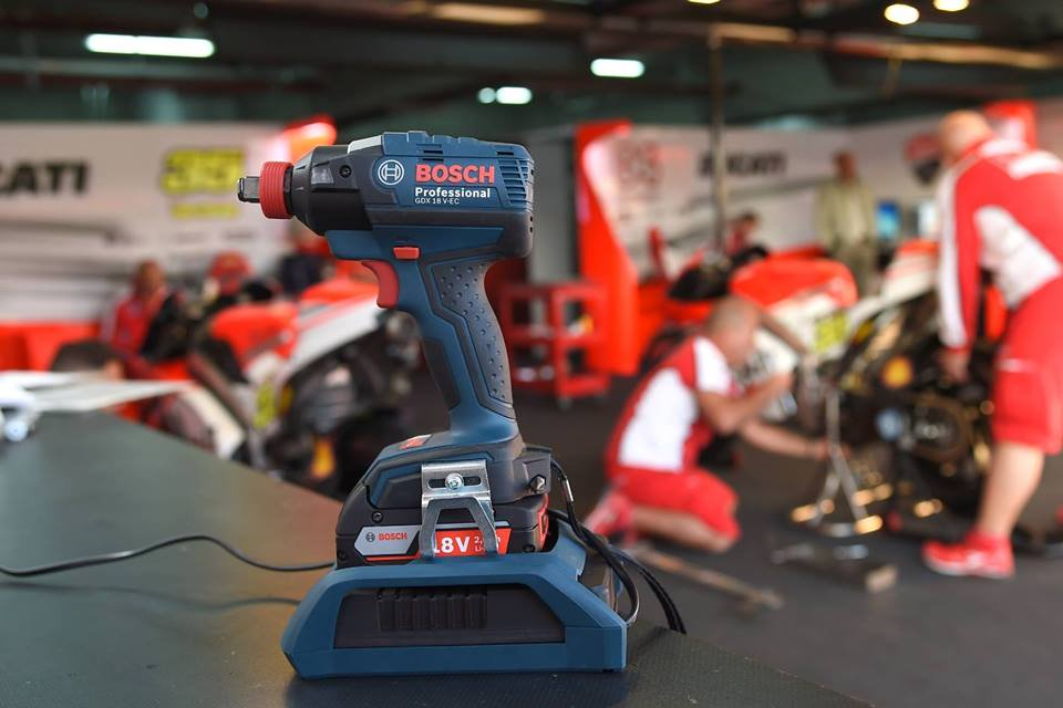Bosch-Power-Tool