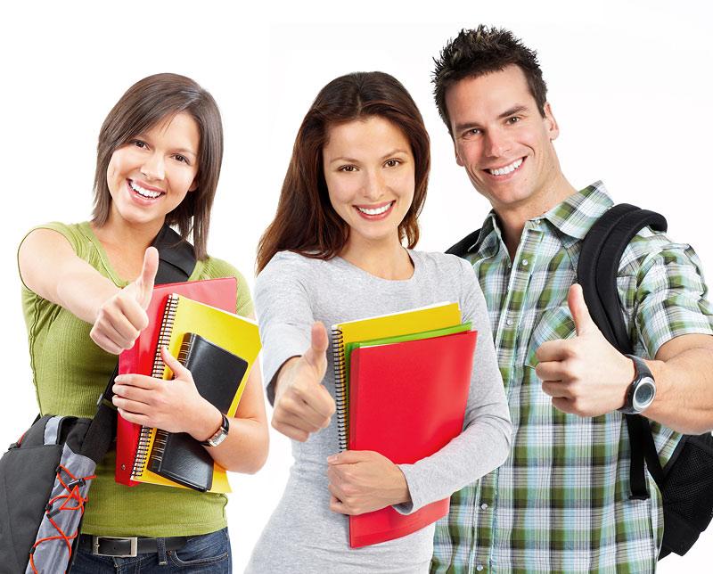Get Success in Coursework