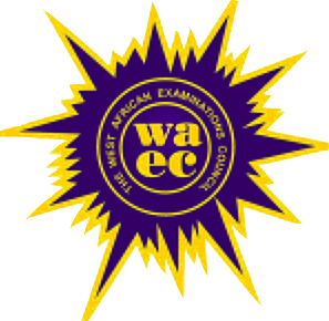 HELLO WAEC CANDIDATES,2015 WASSCE EXAM RUNZ IS ONGOING,''with 100% guarantee''