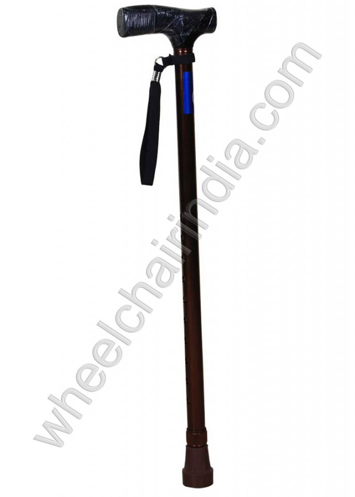 Adjustable Walking Sticks