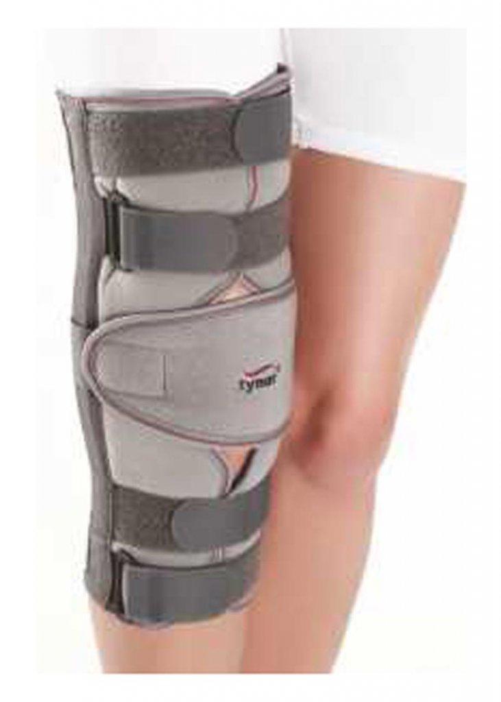 Tynor Knee Immobilizer 14