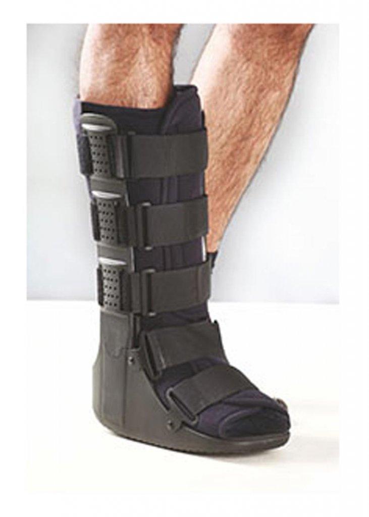 Tynor Walker Boot