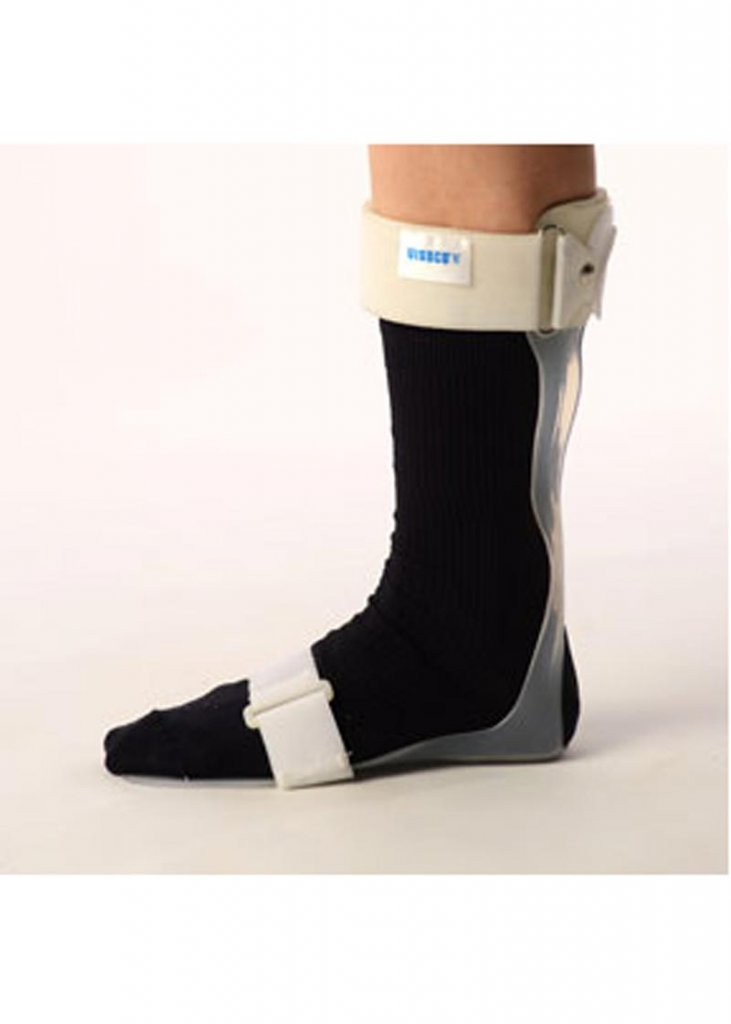 Vissco Foot Drop Splint
