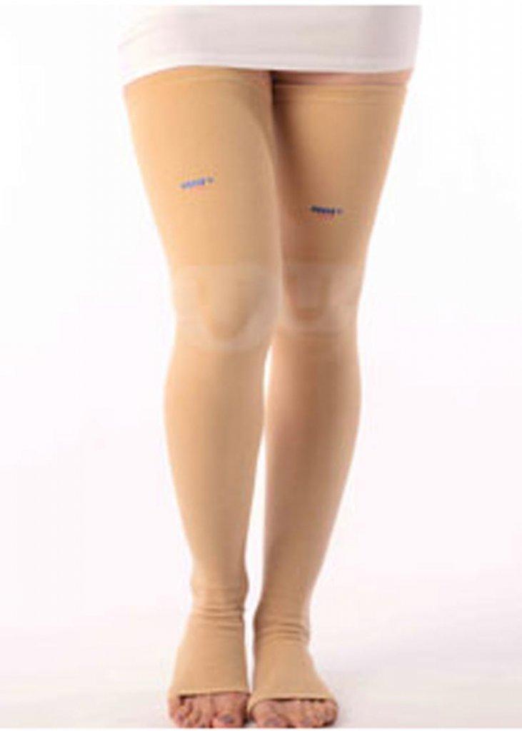 Vissco Anti Embolism Stocking