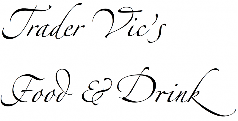 Glyph variants