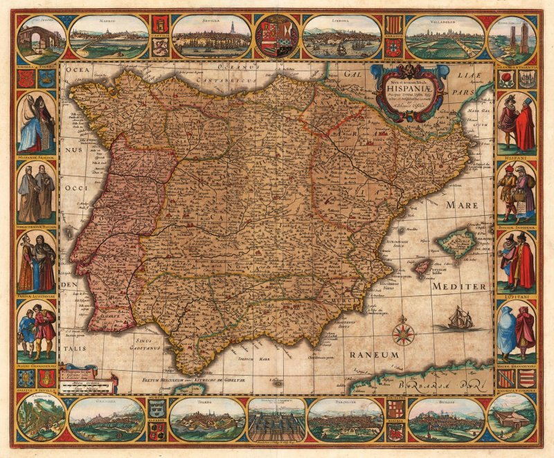 """Wine Digest: Spanish wine is the world's most popular, Tituss Burgess releases his own """"Peeno Noir,"""" minimum BC wine prices are set to rise, and more"""