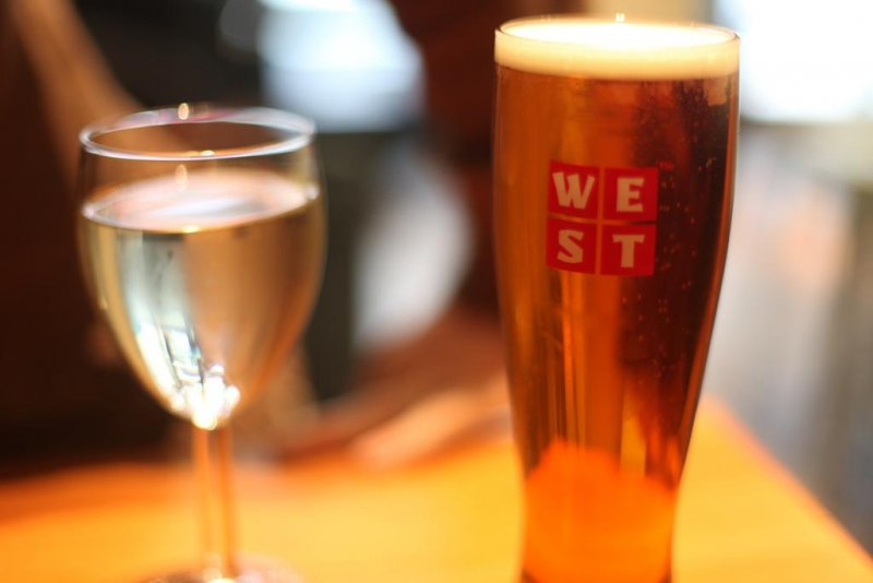 Which is better for you: beer or wine?