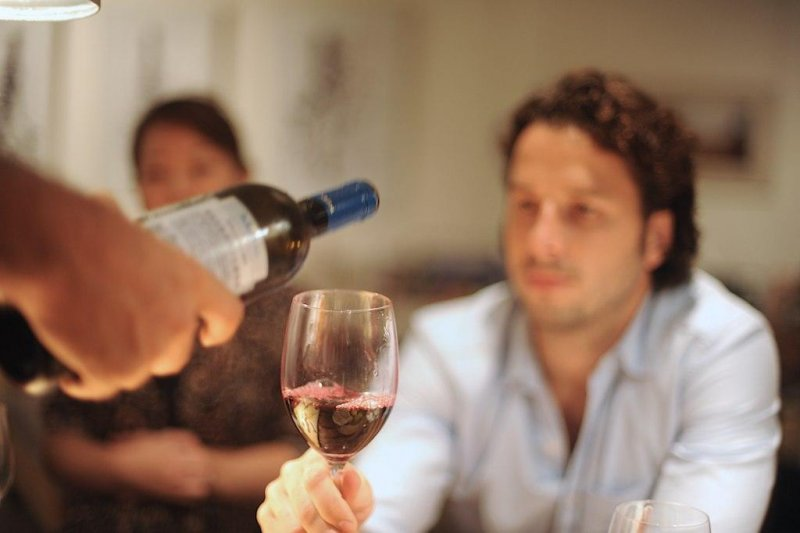 5 must-attend Vancouver wine events
