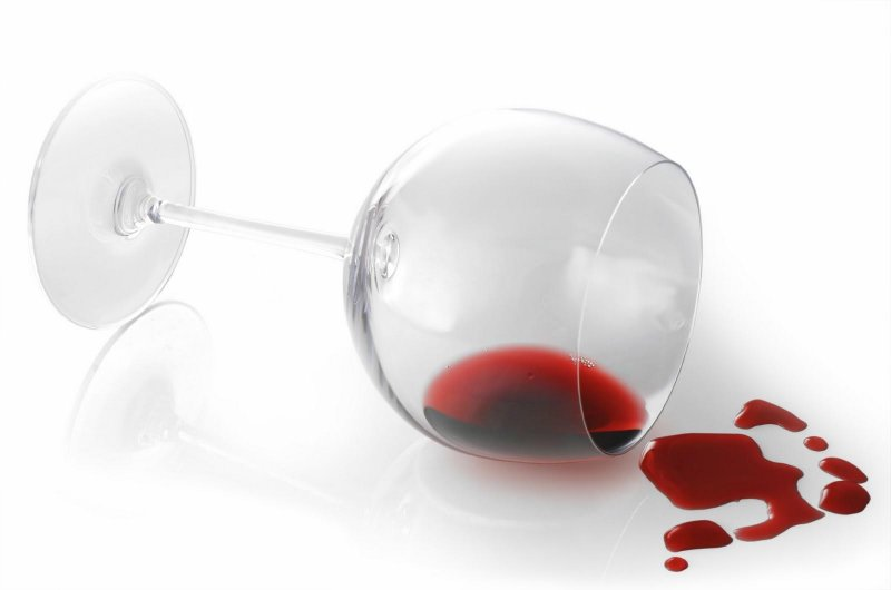 Why dishonest winemaking can be deadly