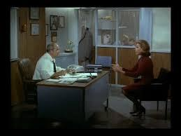 It is amazing that the Mary Tyler Moore Shoe addressed fake news on The Good Time News.