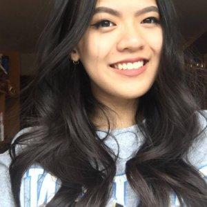 Sarah Zhong
