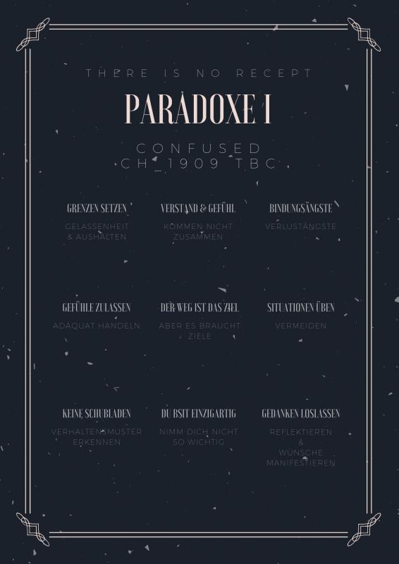 OUTPUTS_part V_perfide paradox