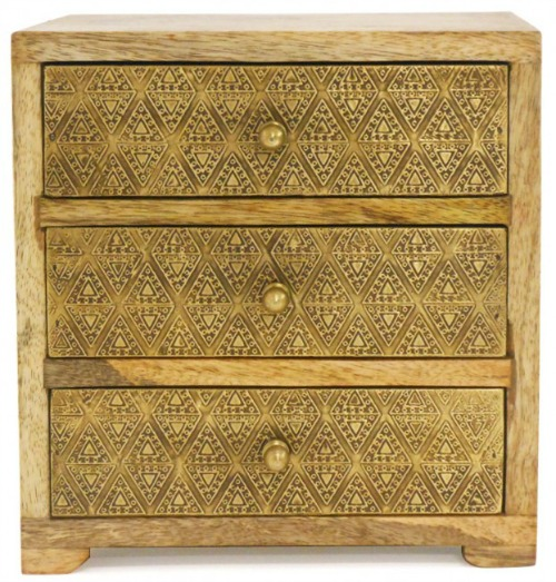jewellry box
