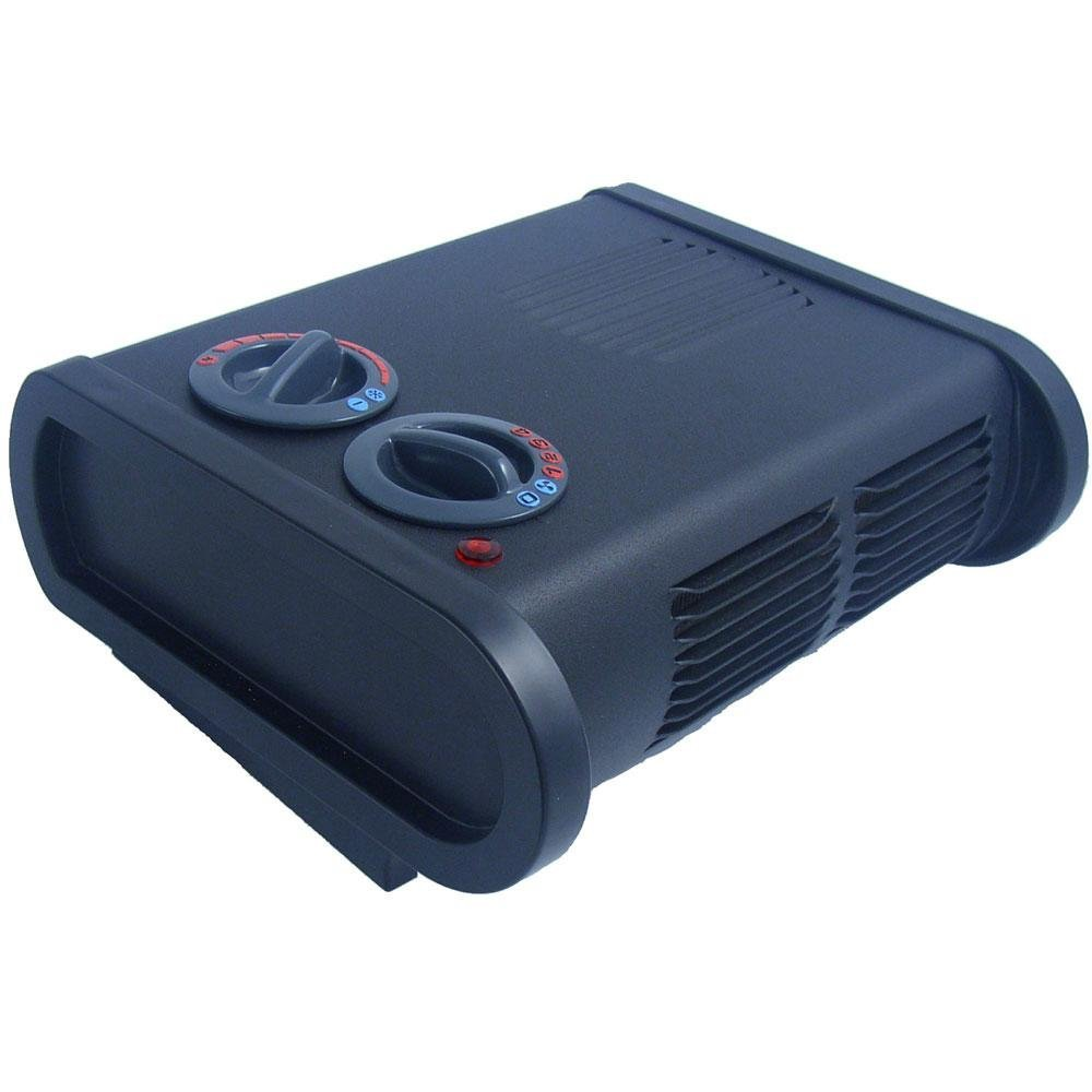 space heater for boat