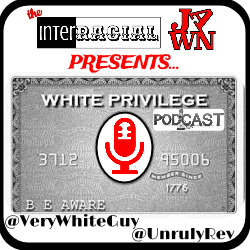 white privilege podcast